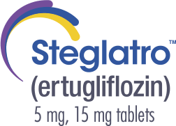 Image result for ERTUGLIFLOZIN